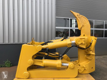 equipamientos maquinaria OP Caterpillar D8T D8R D8N SS-Ripper with Pin Puller