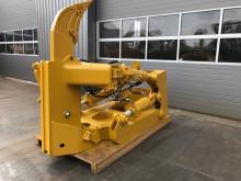 equipamentos de obras Caterpillar D8T D8R D8N SS-Ripper with Pin Puller