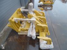 equipamentos de obras Caterpillar MS-ripper fits 140K 140H 140G 160H 12H 12G