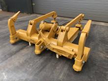 equipamentos de obras Caterpillar MS-ripper fits D6N D6M D5H