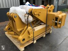 equipamentos de obras Caterpillar MS-ripper for D8N D8R D8T