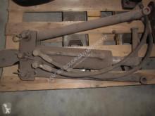 Pistone Vérin hydraulique Grijper cilinder pour excavateur neuf