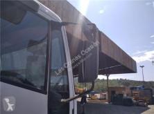 Iveco Rétroviseur pour camion EuroCargo 80EL17 TECTOR used bodywork parts