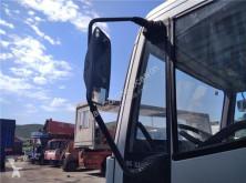Iveco Rétroviseur pour camion EuroCargo 80EL17 used bodywork parts