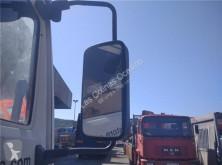 Renault Rétroviseur pour camion Midliner M 180.10/C pièces de carrosserie occasion