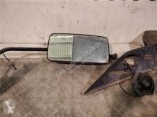 piezas de carrocería Renault