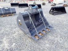 Strickland BT21 equipment spare parts