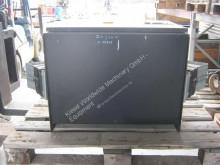 日立公共工程设备配件 Boîte à outils WERKZEUGKASTEN ZX210W-1 pour excavateur ZX210W-1 二手