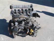 двигатель б/у