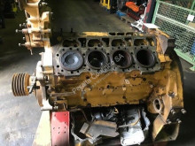 Caterpillar Moteur /Engine 3408 Parts/ pour tractopelle