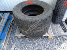 tekerlek / Lastik Bridgestone