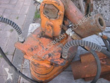 hydraulique nc