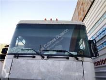 Renault Rétroviseur pour camion Magnum E.TECH 480.18T pièces de carrosserie occasion