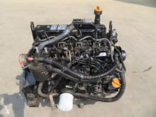 Yanmar 4TNV88 used motor
