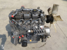 Perkins N844 104-22 used motor