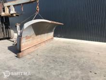 equipamientos maquinaria OP Cuchilla / hoja nc