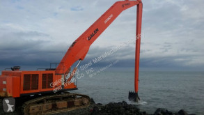 Hitachi ZX870 Long Reach Arm-Boom artikülasyon yeni