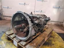 Grove Boîte de vitesses pour grue mobile GMK 3055 TODO TERRENO 6X6X6 used gearbox