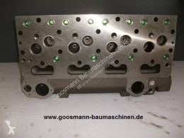 Zylinderkopf 1N4304 für CAT 3304 motor second-hand