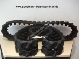 Gummikette 300x52,5x82N used tracks