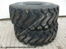Michelin 20,5R25 used wheel / Tire