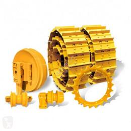 Equipment spare parts pièces tp toutes marques- socoloc