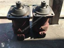 Motor hidraulic de avans second-hand Rexroth