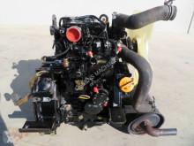 Yanmar 2 TNV 70 used motor