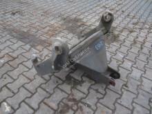 Manitou 0,5 MTR - Handling arm/Verlängerungsausleger/Jib equipment spare parts used