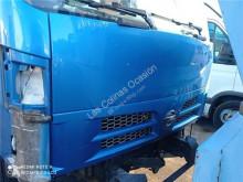 Nissan Calandre Calandra pour camion ATLEON 110.35, 120.35 салон / кузов б/у
