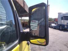 Iveco Rétroviseur pour camion Daily III 35C10 K, 35C10 DK pièces de carrosserie occasion