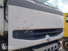 Renault Calandre pour camion Premium Distribution 400.18D/T cabine / carrosserie occasion