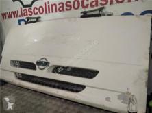 Nissan Calandre pour camion ATLEON 165.75 салон / кузов б/у