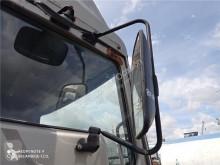 Nissan Rétroviseur pour camion M - 75.150 Chasis / 3230 / 7.49 / 114 KW [6,0 Ltr. - 114 kW Diesel] кузовные элементы б/у