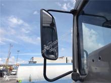 Nissan Rétroviseur pour camion M - 75.150 кузовные элементы б/у