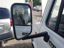 DAF Rétroviseur Retrovisor Izquierdo pour camion 400 Caja/Chasis 2.5 D pièces de carrosserie occasion
