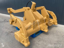 Nieuw ripper Caterpillar D6 NEW RIPPER