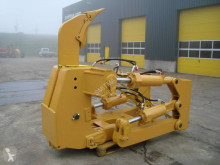 Caterpillar D9N NEW RIPPER nieuw ripper