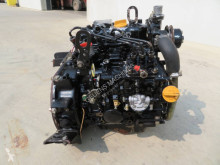 Yanmar 3TNE68 used motor