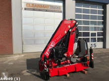 Grue auxiliaire F255A.2.24 XE - Dynamic