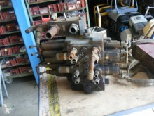 Distributeur hydraulique Rexroth