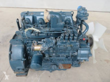 Kubota V3300 DI BG EU1 UNUSED used motor