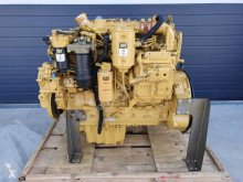 Caterpillar C6.6 used motor