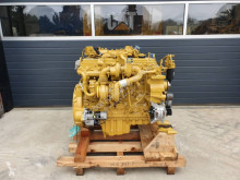 Caterpillar C7.1 used motor