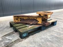 Pièces détachées TP Caterpillar DRAWBAR FOR D6N / D6M occasion