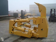 Caterpillar D9R NEW RIPPER ripper neuf