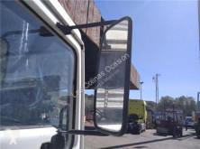 Nissan Rétroviseur pour camion EBRO L35.09 части за каросерия втора употреба