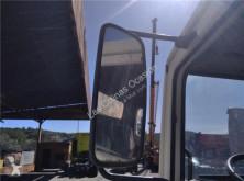 Recambios maquinaria OP Nissan Rétroviseur pour camion EBRO L35.09 cabina / Carrocería piezas de carrocería usado