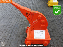 Hitachi ZX210 NEW UNUSED RIPPER ripper occasion
