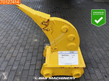 Ripper Komatsu PC210 NEW UNUSED RIPPER